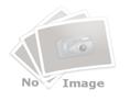 Thông tư 113/2011_sửa đổi, bổ sung TT62, TT02, TT12
